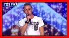 Italia's got Talent: un famoso