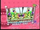 Akbar and Birbal Hindi Cartoon Series Ep - 41 - 'Akber Birbal' Full animated cartoon movie hindi dubbed  movies cartoons HD 2015
