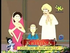 Akbar and Birbal Hindi Cartoon Series Ep - 83 - 'Akber Birbal' Full animated cartoon movie hindi dubbed  movies cartoons HD 2015
