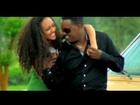 Moges Mebratu -  Yene Hasab - (Official Music Video) - New Ethiopian Music 2015