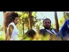 Danawit mohamed - Gedelegn - (Official Music Video) - Ethiopian Music 2015