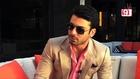 Fawad Khan Refused To Kiss Alia Bhatt!
