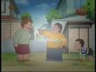 Doraemon Cartoon In Hindi New Episodes Full 2014 Part abn Full animated cartoon movie hindi dubbed  movies cartoons HD 2015