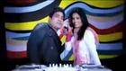 Bismillah Karan by Malko - Malko Punjabi Songs