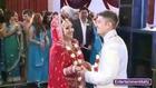 Indian Best Wedding Dance in UK - Entertainment4allz