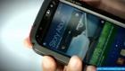 LOVE MEI Powerful Bumper for Galaxy S4