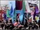 Dr. Najibullah - President of Afghanistan Najib
