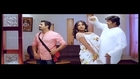 Nivedita Hot Navel Play Video