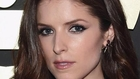 Anna Kendrick fed up with lack of male nudity on 'Game of Thrones'