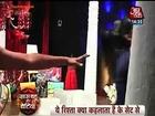 Yeh Rishta Kya Kehlata Hai Akshara Ki Ho Sakti Hai Mot 15th April 2015
