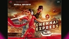 Titli HD Song - Chennai Express