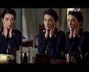 Shart OST - Full Title Song New Drama Urdu1 [2015] Ayesha Khan - Pyaar Ki Bazi