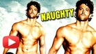 Hrithik Roshan Loves To Get NUDE On Bed - The Bollywood