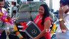 Bharti Singh Owns Mercedez Benz - EXCLUSIVE INTERVIEW