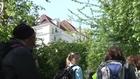 Journée du développement durable au Plessis-Robinson (mai 2012)